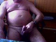 Grandpa Porn Videos