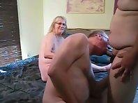 Naked Bear Porn