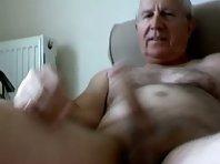 Fat Gay Grandpa Porn