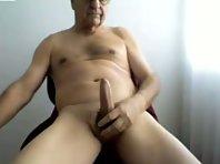 Free Gay Daddy Bear Porn