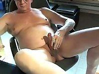 Free Gay Dady Porn
