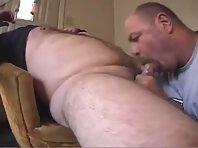 Grandpa Nude Porn