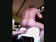 Old Gay Free Porn