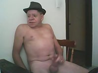 Really Old Gay Porn