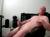 Gay Old Men Sex