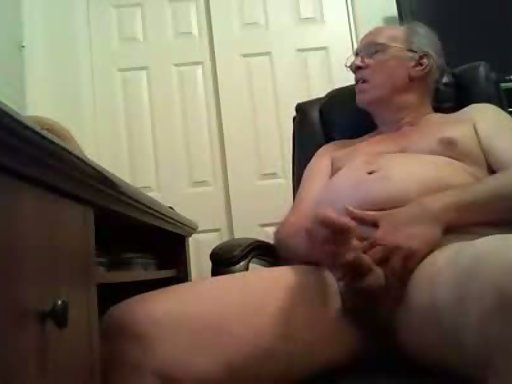 Oldmen Gay Sex