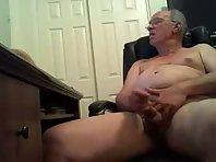 Senior Gay Men Porn
