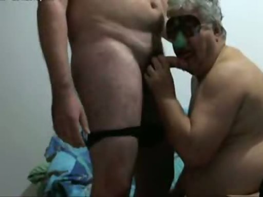 Best of Black And White Old Men Gay Sex