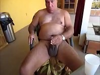 Porno Granpa Gay