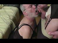 Free Gay Daddy Boy Porn