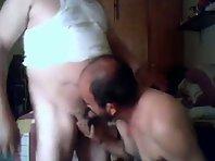 Silver Daddies Porn Gay