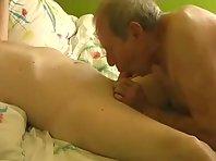 Gay Porn Vintage Dad