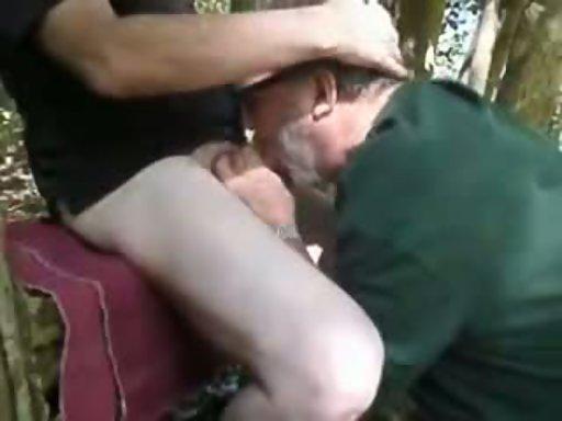 yiffy gay male