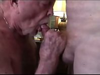 Gay Old Man Sex Videos