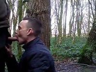 Video Porno Old Man Gay