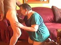 Older Daddy Gay Videos
