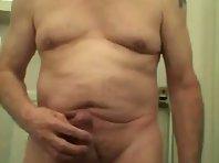 Turkish Daddy Porn