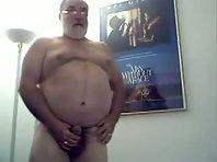 Gay Grandpa Porn Tube