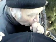 Old Man Gay Porn Free