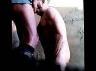 Senior Porno Gay