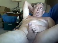 Old Men Free Gay Porn
