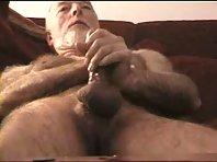 Daddy Gay Pornmd