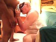 Free Older Gay Porn