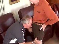 Free Daddies Porn