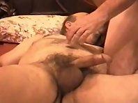 Daddies Gay Porn Tube