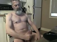 Gay Old Menporn