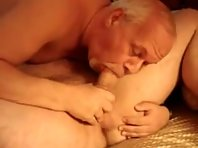 Old Daddies.Com