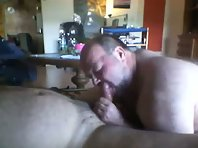 Gay Old Guy Porn