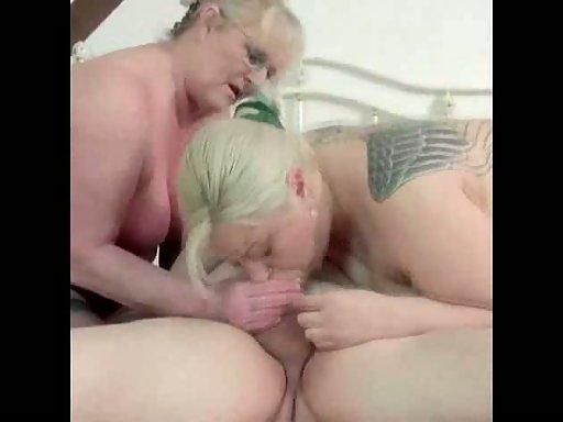 3gp gay porn