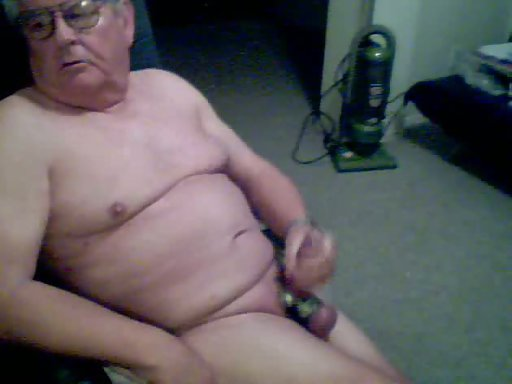 Sex Woman With Oldman 57