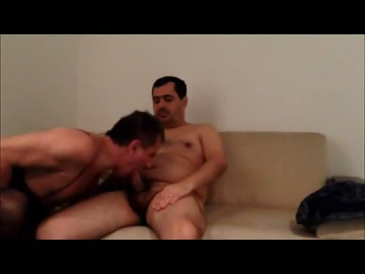 Old Gay Sex Videos 2