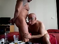 Old Man Porn Video Tumblr