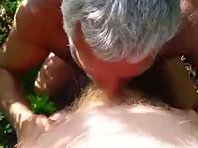 Daddy Old Man Porn