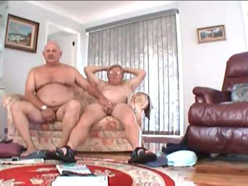 Senior mature gay sex
