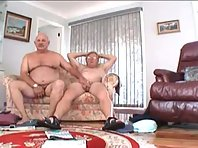 Mature Gay Porn Sites