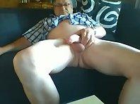 Gay Grandpa Tubes