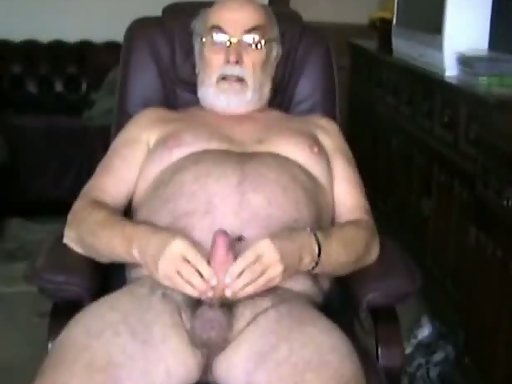 old man fuck beautiful girl