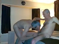 Gay Old Men Sex Videos