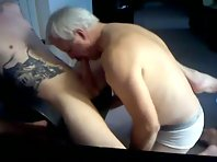 Older Gay Men Free Porn