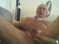 Half Naked Guy