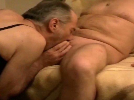 forbidden video gay porno grandpa