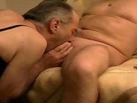 Gay Grandpa.Porn