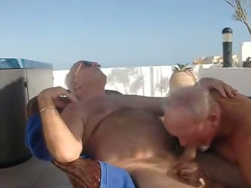 Male circle jerk pissing gay first time
