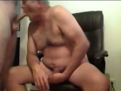 Escort cercasi massaggi gay varese