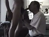 Mature Gay Turkish Porn