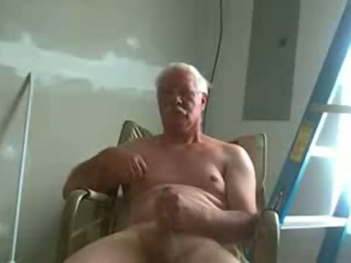 silver daddies free porn Free download viejos grandpa and old old silver daddys old man sex porn the.